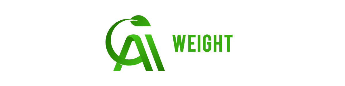 AI Weight Loss Diet