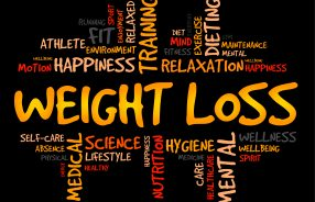Fast Weight Loss