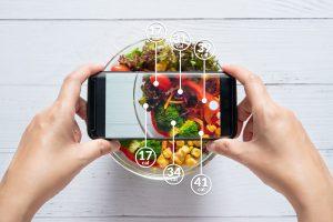 Keto Diet vs AI Diet